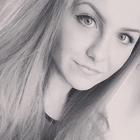 Karoline Halland