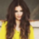 Selena_lovers