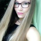 kopena_alexandra