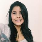 Carla Rosas