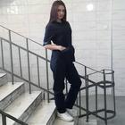 †iNYAkova