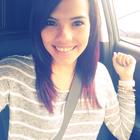Mariangely Ortiz