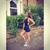 jessica_alix