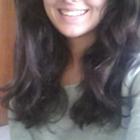 Yasmine Touijar