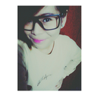 jonahmaricela.♥