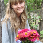 Nastya Trenyova