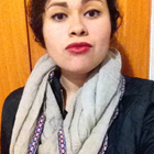 Regina Valdes Castillo