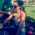 Jéssica Oliveira  †