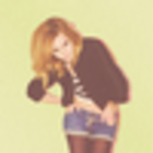 Zayn & Perrie ♥