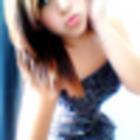 Sheyla M'f Lopez