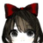 Hime♥Jojo (ノ◕ヮ◕)ノ*:・゚✧*:・゚✧