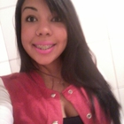 Jessicat