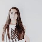 Manuela Elhadem
