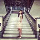 Lorena Hernandez Gonzalez