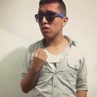 Brayan Ortiz