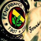Elif Turken