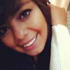 Carla Chavez