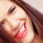 Caroline Moraes