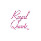 Royal Quartz