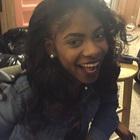 Daisa Jackson