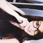 Samantha Borges