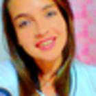 Dimitria Ferreira