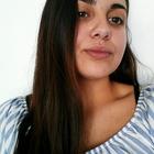 Joana Filipa