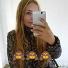 Milda Janulytė
