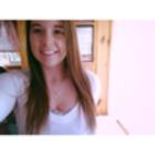 Emily Porteous