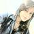 Layla Ribeiro