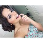 Brenda Thomaz