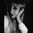 gaaby_li