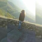 manu_scala_03