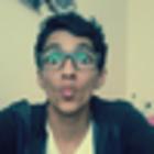 Vitor Augusto ☮
