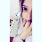 Bian_ithurriague