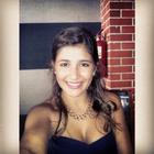 Marianita Ribeiro