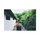 Martu_Ucha