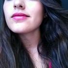 Isa Díaz