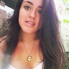 Alejandra Monteza