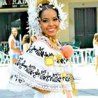 Tiffany Selene Castillo