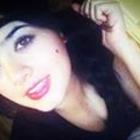 Hiedi Mendoza