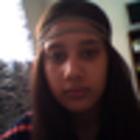 Allyssa :)