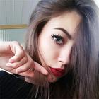 Beauty Queen.