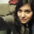 Denisse Reyes