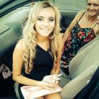 Bridget McDonagh♥