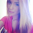 Mariya Stoyanova