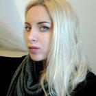 Jasmina Babic