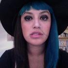 MexicanTrash Girl
