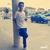 Fady Al Sammak