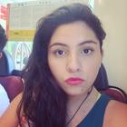 Paulina Rodriguez